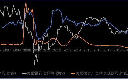 吴晓灵谈财政赤字货币化:从紧安排财政支出 维护财政纪律