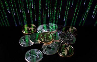 深圳将发放1000万元数字货币红包
