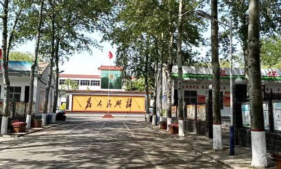 河北肥乡:企业找政府办事一拖三年无果投资肥乡需谨慎