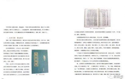 《中华砚文化汇典》《砚种卷》之《易砚》出版发行